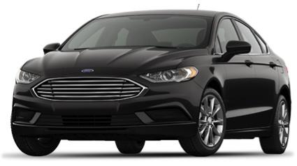 Vehicule Ral Rent a Car