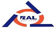RAL RENT A CAR