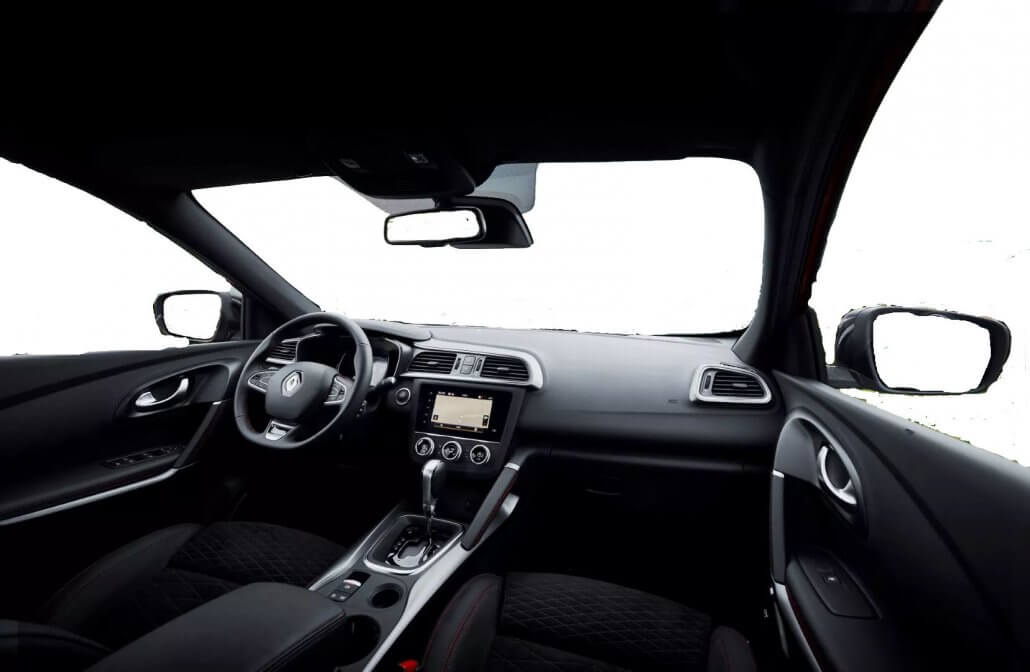 location voiture longue duré tunisie